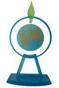 Конкурс «Экология XXI»