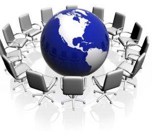 """Конференція """"Нові пріоритети національної екологічної політики в реальному секторі економіки"""""""